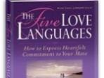 Learn to say 'I love you' in his language
