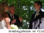 Finding an officiant