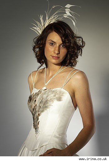 wedding dresses uk 2011. wedding dresses uk. changmin