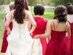 A Complete List of To-Do's for Your Bridesmaids