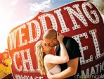 10 Reasons to Get Married in Las Vegas