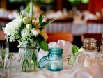 It's Easy to Go Green: 10 Steps to an Eco-Wedding