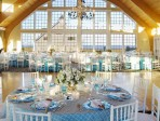Where to Wed: 7 Common Location Options