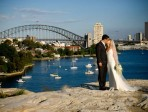 10 Reasons to Get Married in Australia