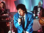 Reel Weddings: The Wedding Singer (1998)
