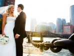 10 Reasons to Get Married in Boston