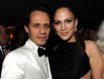 June 5, 2004: Jennifer Lopez and Marc Anthony Tie the Knot