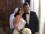 David Tutera: How To Pick Your Wedding's Theme
