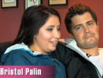 Watch: How Levi Johnston Proposed, As Told By Bristol Palin