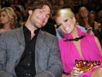 Carrie Underwood Ties the Knot
