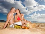 Hotels for Your Maui Honeymoon