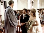 Reel Weddings: Steel Magnolias (1989)