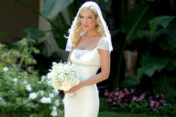 Wedding Gown Rental Los Angeles