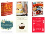 10 Cookbooks to Add to Your Wedding Registry