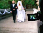 Videography Trends