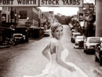 10 Reasons to Get Married in Dallas/Ft. Worth, Texas