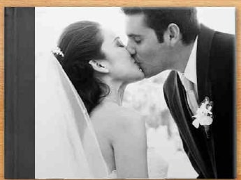 make online wedding albums