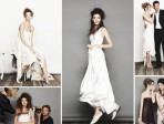 Gilt Wedding Shop Sale: Save Up to 70% on Wedding Must-Haves