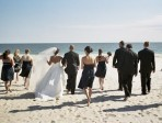 How to Plan the Perfect Beach Wedding