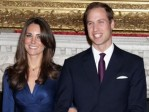 Win a Wedding Invitation to Prince William and Kate Middleton's Royal Wedding