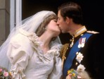 Prince Charles & Lady Diana Spencer: The Wedding of the 20th Century: