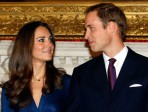 Prince William & Kate Middleton: Royal Wedding Planning