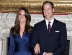 Friday, April 29, 2011:  Was This the Best Date for a Royal Wedding?
