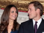Prince William and Kate Middleton: Are They Compatible?