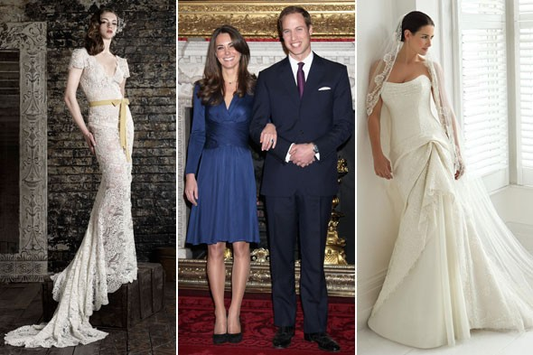 kate middleton wedding date. kate middleton wedding date.