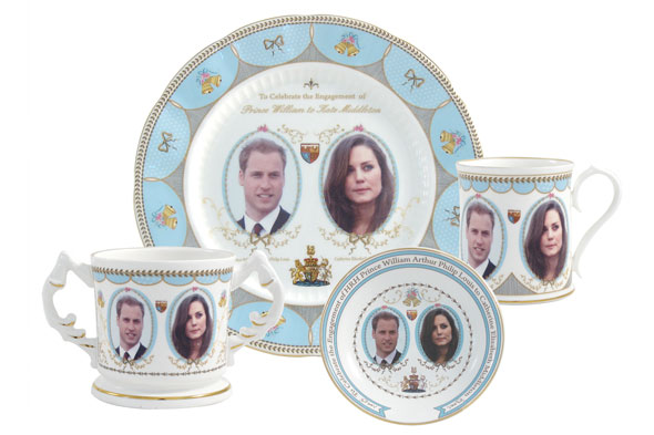 william and kate engagement photos official. Even though Prince William and