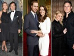 2011 Celebrity Weddings to Watch