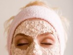 Beauty Basics: Facials 101