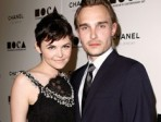Ginnifer Goodwin Engaged to Actor Joey Kern