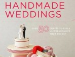 Crafty Resources for Your Handmade Wedding