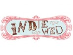 Indie Wed Chicago Bridal Event