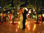 10 Reasons to Get Married in Northern California Wine Country