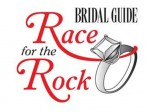 Race for a Free Engagement Ring
