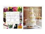 Get Inspired by These Top 10 Wedding Books