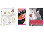 Must-Read Wedding Planning Books