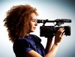 Videography: Terms You Should Know