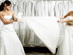 The Bridezilla Lexicon: Read It, Learn It, Don't Be It