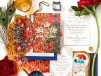 Important Save-the-Date and Wedding Invitation Etiquette