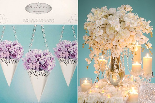 Clairelouise\'s blog: These Indian wedding ideas will create a ...