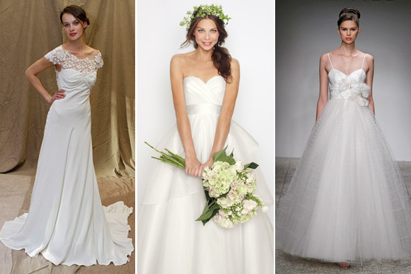 Wedding Dresses Location 60