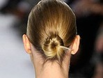 Wedding Day Hairstyles Straight From the Runway