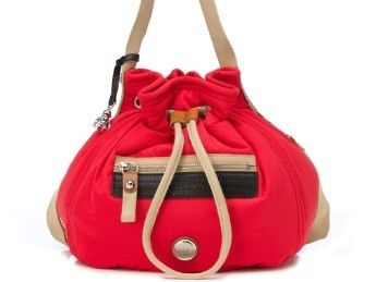 Kipling Bag