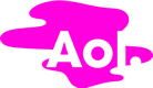 AOL Ireland