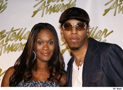 His & Hers: Deitrick & Damita Haddon Balance Marriage And Ministry