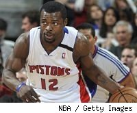 Will Bynum