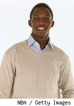 Hasheem Thabeet